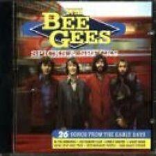 Bee Gees Spicks & specks (compilation, 26 tracks, #lt5035)  [CD]