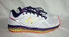 New Balance Fresh Foam 980 W980SP Women's Running Shoes Sz 10 B