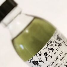 Oil Unbranded Anti-Ageing Products