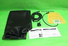Arctic Cat Heated Seat Kit 14-17 ZR 7000 XF 7000 14 XF CC 7000 6639-466