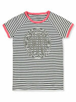 DKNY Girls' T-Shirt