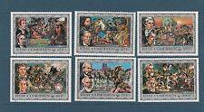Comores république  indépendance des USA  1976  poste et PA  **