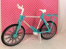 1 Pz Creativo Rosso Giallo Mountain Bike per s Dolls