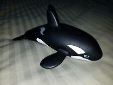 Barbie Baby Keiko the Whale Mattel 1995 1996