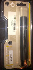 GOG Paintball back - ION Aluminum