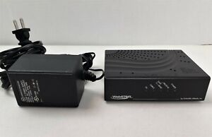 Webstar Scientific Atlanta Cable Modem DPC2100 with Power Adapter   221