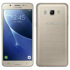 Téléphones mobiles Samsung Galaxy J double SIM