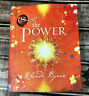 The Power (The Secret) Hardcover  by Rhonda Byrne Hardcover New Free Shipping
