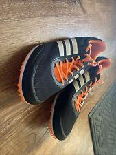 New listing adidas distancestar