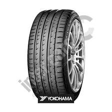 1x Sommerreifen YOKOHAMA Advan Sport V105 235/40 R18 95Y RPB XL
