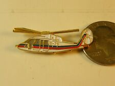 S-76 HELICOPTER PIN