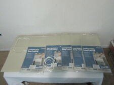 NEW Whirlpool 13030RP COMPACTOR BAG CADDY - Lot of 5