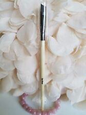 Bobbi Brown Eye Brow Brush