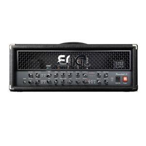 ENGL Powerball 2 E645/2 Guitar Amplifier Tube Amp Head 100-Watt