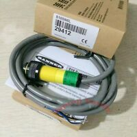 Photoelectric Sensor FREE Shipping Details about  /New BANNER Surplus QS18UPAEQ5 73168