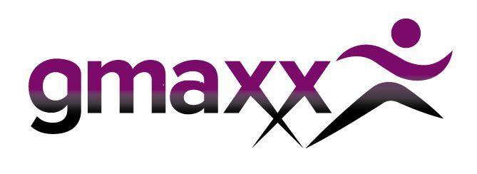 gmaxx activewear