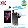 "#l For iphone 6 4.7""Replacement LCD Touch Screen Digitizer Full Assembly"