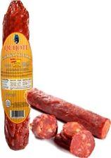 Superior Chorizo Quijote 11.5 oz