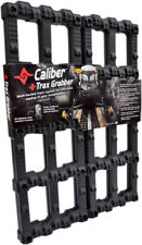 CALIBER TRAX GRABBER PAIR 23060 SNOWMOBILE TRAILER RAMP GRIPS 3902-0150 42-5073