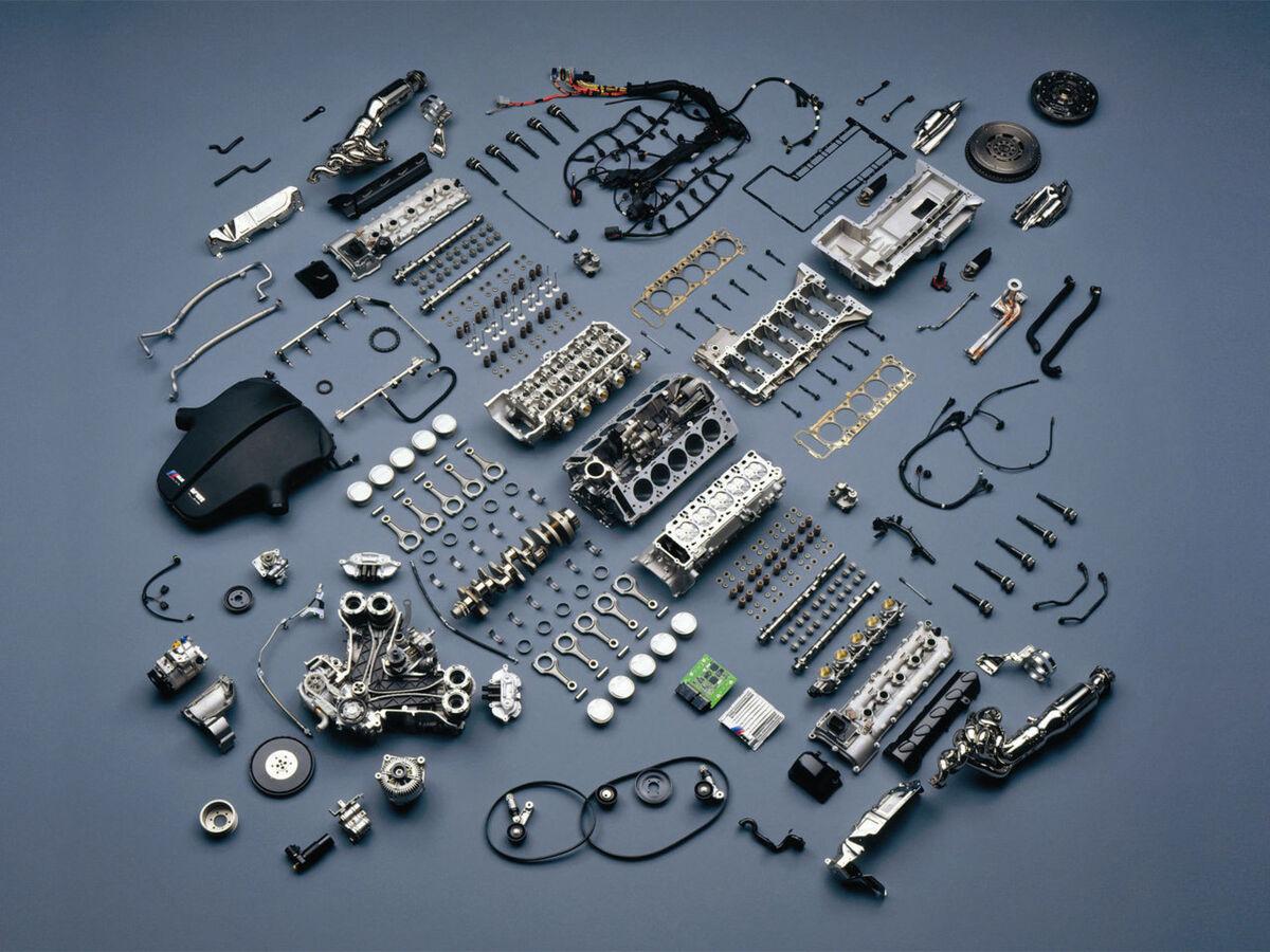 Lincolnshire_Car_Parts