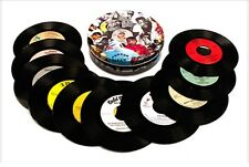 "Peanut Butter Wolf 45 Live: Classic Rap 45S (10 7"" Vinyl Box Set) Rare!!!!"
