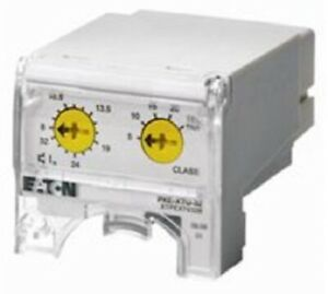 Eaton STANDARD TRIP BLOCK 8-32A Suitable For PKE32 Base Unit, Heavy Duty