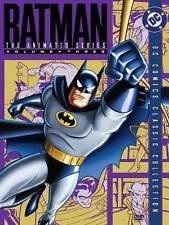 Batman: The Animated Series Vol. 3 [Repackaged/DVD] - DVD