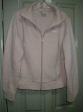 Cotton Solid Petite Coats, Jackets & Vests for Women