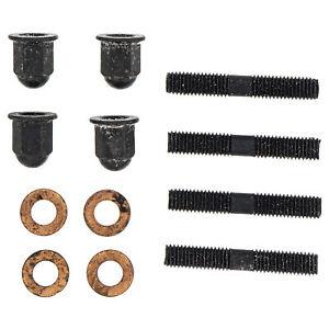 NICHE Cylinder Stud Kit for Yamaha YZ85 90116-08394