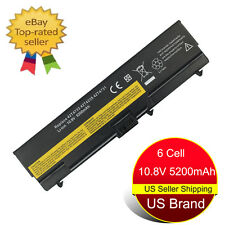 Battery for Lenovo T430 T430I T530 T530I W530 W530I L430 L530 42T4791 57Y4186