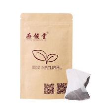 10 Bags YanHouTang Tropical fruit paradise Red Black Tea SGS FDA Made in Taiwan