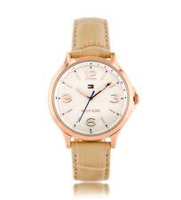 Tommy Hilfiger 1781710 reloj cuarzo para mujer