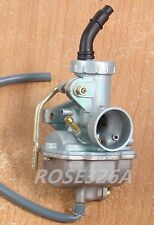 CARBURETOR For HONDA CRF80F XR80 XR80R CARB