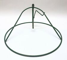 Vintage Wrought Iron Christmas Tree Stand