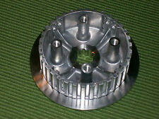 KAWASAKI KX80 KX85 KX100 KX 80 85 100 ENGINE CLUTCH BASKET CENTER HUB 13087-1170