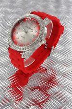 orologio donna nele fortados mondo colorato strasse - cassa diametro 50 - a2361