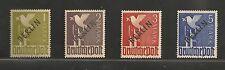 Germany Berlin #9N1-9N20 VF MNH & LH - 1954 2pf to 5m - SCV $331.55