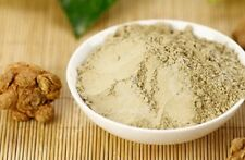 Tianqi Notoginseng Noto-ginseng Root powder 454g