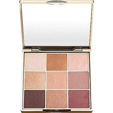 tarte Cosmetics Limited Edition Make Magic Happen Eyeshadow Palette