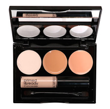 Collection Primed & Ready Concealer Kit *NEW* * FREE P&P*