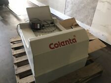 Colenta Indx 900e Ndt X Ray Filmprocessor Unit