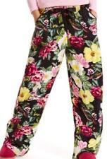 Regular Size XS's Lounge Pants/Sleep Shorts for Women