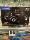 Losi LMT 4wd Solid Axle Monster Truck Roller Los04022 New In Box!