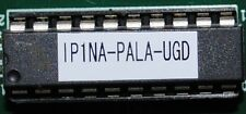 NEC Aspire 0891039 Upgrade Chip UGD 128 Port Tested by NEC Phone Technician