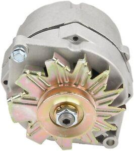 Remanufactured Alternator  Bosch  AL530X