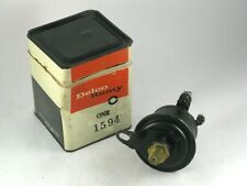 1934-1937 Buick Series 40 Special NOS vacuum starter switch 1594