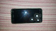 Samsung galaxy s7 edge Black Onyx 32GB (SM-G935F)