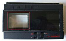 More details for sinclair mini pocket tv – model ftv1. working.