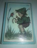 21 Vintage Reproducta Co. USA Note Greeting Cards -Assorted