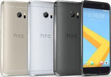 Brand New HTC 10 M10 32GB 12MP 4G LTE 4GB Android Quad core Smartphone Gold